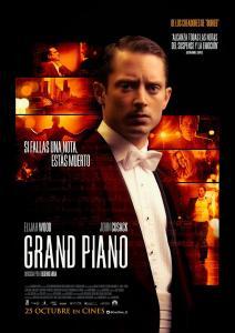 Grand_Piano-662301657-large