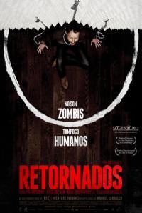 Retornados-723476799-large