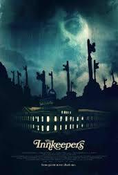 inkeepers