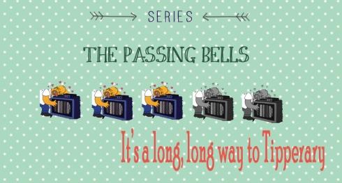 passing bels