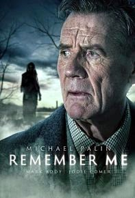 Remember-me_serie_2014