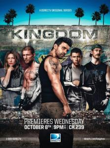 Kingdom_Serie_de_TV-753231119-large