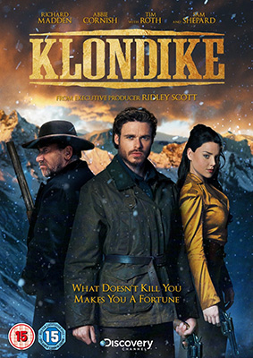 klondike_dvd