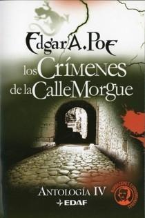 los-crimenes-de-la-calle-morgue