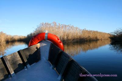 barca blog