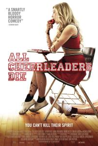 All_Cheerleaders_Die-694566931-large