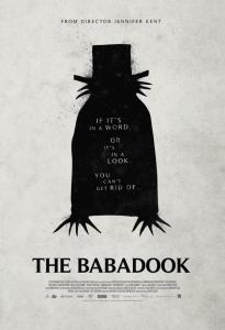 Babadook-131562437-large