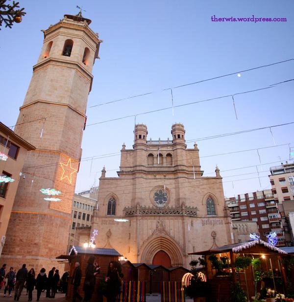 catedral panoramica blog
