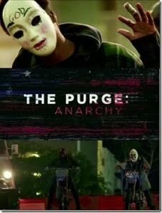 purgescene1_thumb[1]