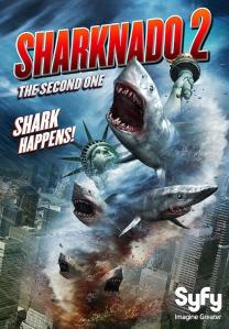 Sharknado_2_El_segundo_El_regreso_TV-722691654-large