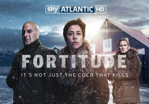 Fortitude-Banner