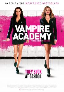 Vampire_Academy-735218784-large