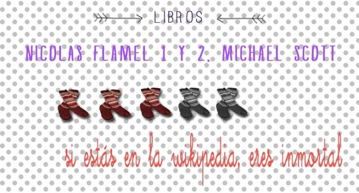 flamel 1 2