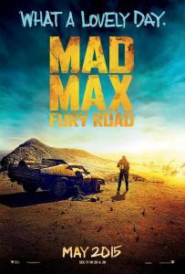 Mad_Max_Furia_en_la_carretera-627410493-large