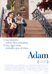 adam-cartel
