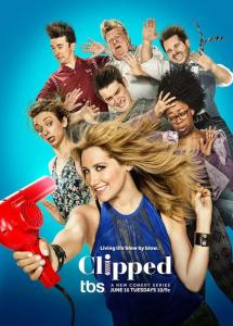 Clipped_Serie_de_TV-749649314-large