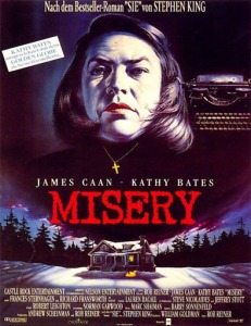 misery_poster_usa