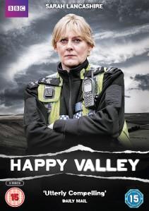 happy_valley_600