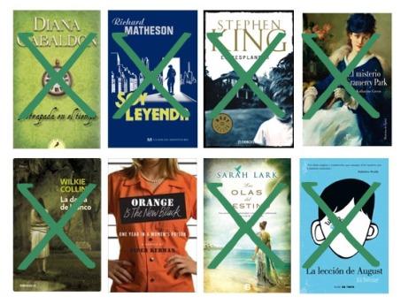 libros 2014 2