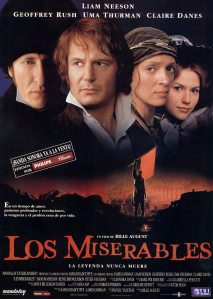 Los_miserables_1998