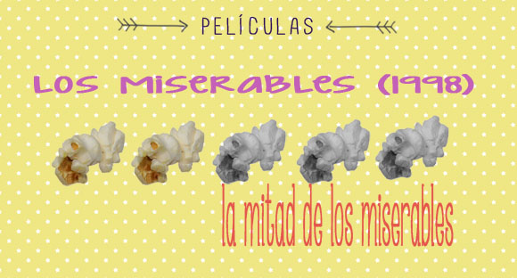miserables 98