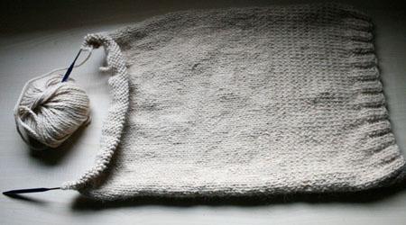 jersey alpaca