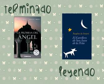 libros 6-1