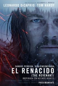 El-renacido-poster