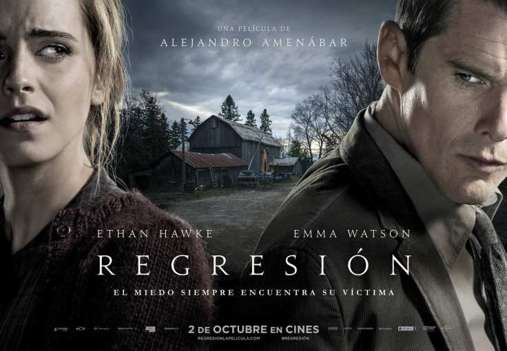 regresion_cartel_horizontal_promociones