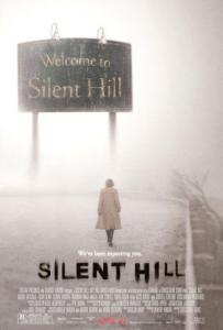 Silent_Hill-712185493-large