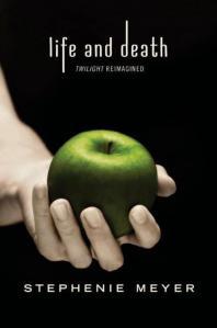 el-nuevo-libro-life-and-death-twilight-reimagined