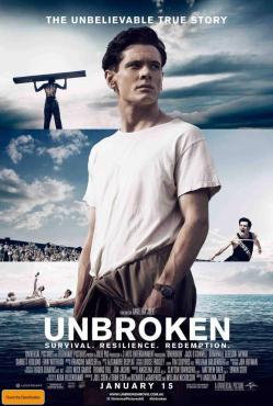 Invencible_Unbroken-846251381-large