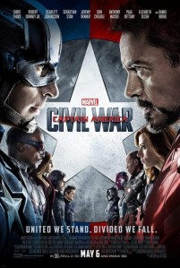 capitán-america-civil-war-poster-e1457893961455
