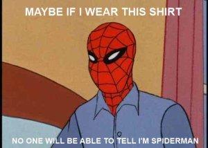 Quizas-si-me-pongo-esta-camisa