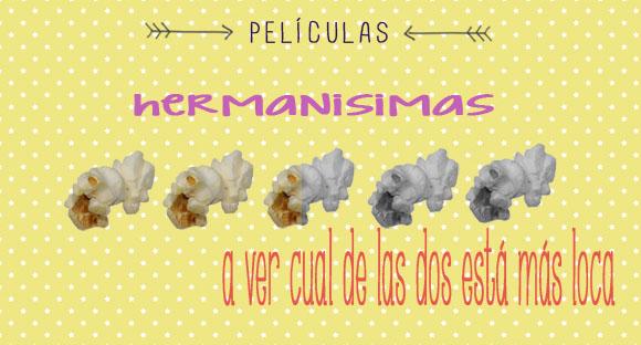 hermanisimas