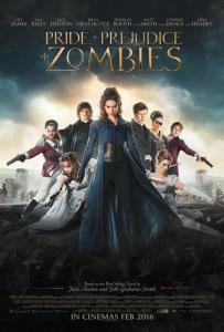pride_and_prejudice_and_zombies-597453398-large