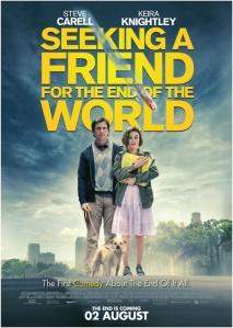 Buscando-un-amigo-para-el-fin-del-mundo