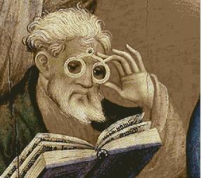 gafas-medievales