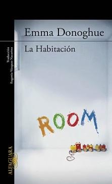 habitacion-emma-donoghue_1_643064