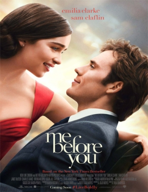 Me_Before_You_poster_usa