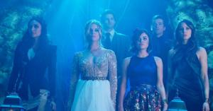 pretty-little-liars-pretty-little-liars-temporada
