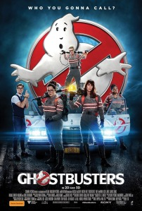 ghostbusters_ver6_xlg-1