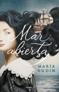 MarAbierta_María Gudín
