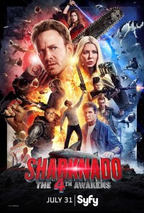 1-sharknado-4-poster