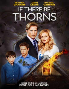 if_there_be_thorns_poster_ingles