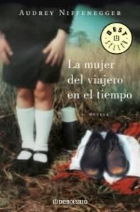 libro_1360466413