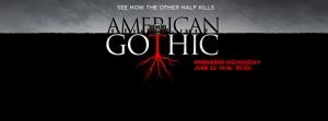 americangothic02