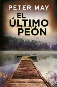 ultimo-peon