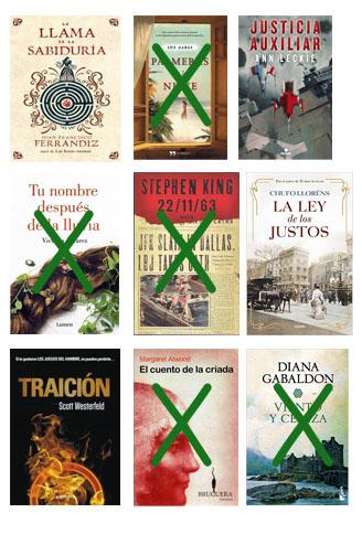 libros-2016