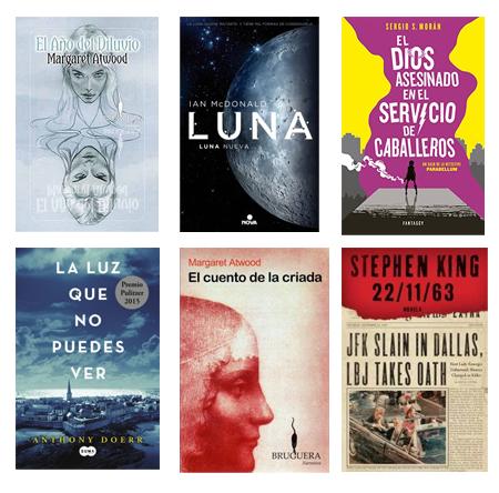 mejores-libros-16